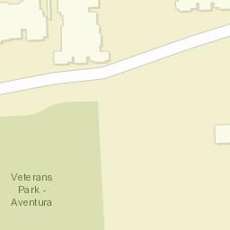 Aventura Florida Map.Stuart Drossner Mariya Pinskaya Maria Victoria Morales 3165 Ne