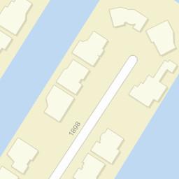 Map Of Marco Island Florida.Activity At 1858 Apataki Ct Marco Island Fl Huff Robert J Lisa K