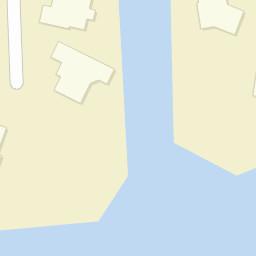 Map Of Marco Island Florida.Cape Trafalgar Iii Llc 980 Scott Dr Marco Island Fl Fl Public