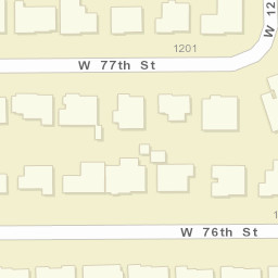 Hialeah Florida Map.Activity At 1240 W 78th St Hialeah Fl Jorge L Bencomo