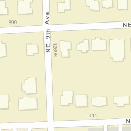 895 area code florida