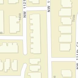 Activity at 11260 NW 54th Terrace, Doral, FL - Vanessa Mora Aguilar on