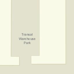 8200 Nw 27th St Doral Fl Pr Transal Park Llc Juan Carlos