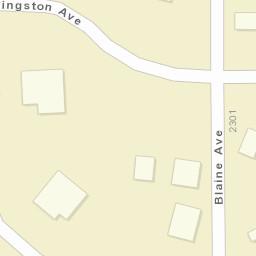 Hoyer Minnesota Map.Fin Mechanical 3680 Livingston Ave Wayzata Mn Mn Public Records