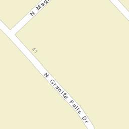 Activity at 36 North Granite Falls Drive, Nampa, ID