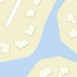 Oswego Il Zip Code Map.Activity At 312 Francesca Ct Oswego Il Karnuth Christine J Tr
