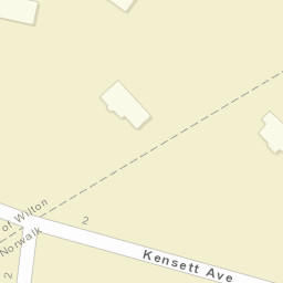 Activity at 3 Kensett Ridge, Norwalk, CT