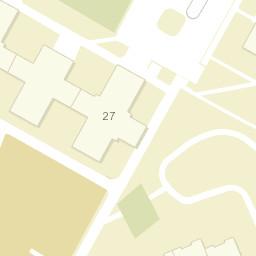77315 Zip Code Map.Ferebee Robert L Jordon Judith 120 Erdman Pl Bronx Ny Ny