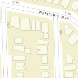 77315 Zip Code Map.Activity At 3126 Waterbury Ave Bronx Ny