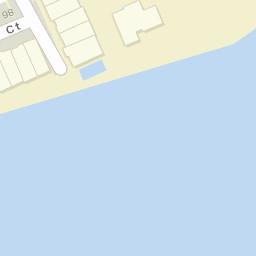 77315 Zip Code Map.200 Davis Ave Bronx Ny Vasquez Teresa A Wendy Quock Fratello