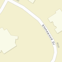 Free Address Lookup for 3000 Stonewood Dr, Wexford, PA - Jay ... on map of vestaburg pa, map of webster pa, map of fawn township pa, map of sewickley heights pa, map of wilburton pa, map of treesdale pa, map of south side pittsburgh pa, map of moon pa, map of braddock hills pa, map of ruffs dale pa, map of armagh pa, map of north park pa, map of findlay township pa, map of pgh pa, map of upper st. clair pa, map of russellton pa, map of west alexander pa, map of western pa, map of mt. lebanon pa, map of butler pa,