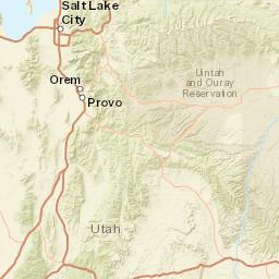 Utah County Assessor Map Assessor Parcel Viewer