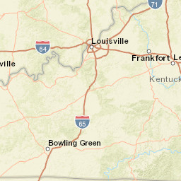 Limestone Tennessee Map.Tn Civil War Gis Project