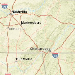 Registered sex offenders state of tennessee