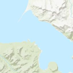Port Heiden To Cape Sarichef