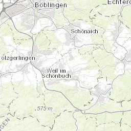 Heilbronn Karte Stadtplan.Stadtplan Stuttgart Maps