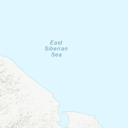 M 4.7 - 82km SSW of Shishmaref, Alaska