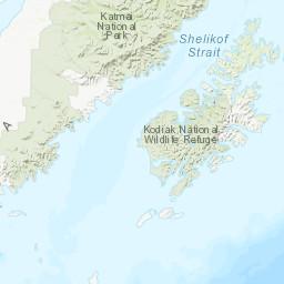 M 7.9 - 280km SE of Kodiak, Alaska Kodiak Alaska Map on aleutian islands map, unalakleet map, hilo hawaii map, kodiak island, kodiak street map, kodiak lodge larsen bay, kodiak bear map, kodiak coast guard map, kodiak city map, kodiak road map, kodiak daily mirror, kodiak charters larsen bay, cordova map, afognak island map, kodiak air station map, kodiak runway, kodiak boats, copper center map, kodiak weather cam, fossil beach kodiak map,