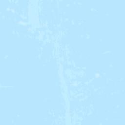 M 5 7 202km Ssw Of Manzanillo Mexico