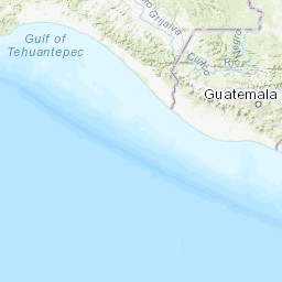 M 3.5 - 0km WSW of Nuevo Culan, El Salvador Salvador On Map on uruguay map, nicaragua map, brazil map, buenos aires map, passo fundo map, taiohae map, santiago map, honduras map, lima map, peruana map, mexico map, caracas map, central america map, south america map, sert map, costa rica map, the landing map, kusti map, world map, bage map,