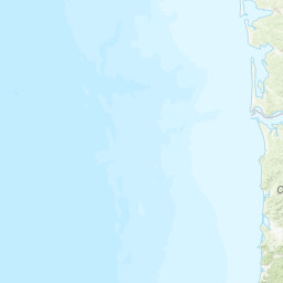 Zone Area Forecast For Coastal Waters From Cape Shoalwater Wa To Cascade Head Or Out 10 Nm This has been derived from analysis of two decades of refer to our detailed weather forecasts for this information. zone area forecast for coastal waters