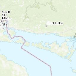 Zone Area Forecast for Straits of Mackinac within 5 nm of ... Mackinaw City Mi Map on silver lake sand dunes mi map, ohio mi map, buffalo mi map, milwaukee mi map, michigan michigan city map, boise county idaho zip code map, morley mi map, toledo mi map, hammond bay mi map, ontonagon county mi map, green bay mi map, thunder bay mi map, tittabawassee river mi map, grand traverse county mi map, mendon mi map, barrington mi map, petoskey michigan city map, alcona county mi map, missaukee county mi map, bay view mi map,